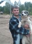 Vitaliy , 44, Snizhne