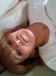 Viktoriya, 28  , Chegdomyn