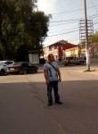 Artyem, 36  , Vyshniy Volochek