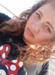 Yuliya, 19, Yakutsk
