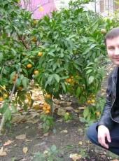 Pavel, 42, Russia, Krasnodar