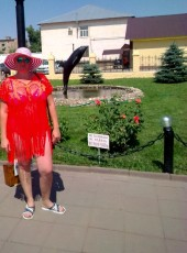 yuliya ivanova, 43, Russia, Samara