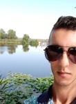 Yannis, 31, Ruse