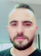 Semih, 23, Türkiye Cumhuriyeti, Gürsu