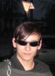 Jon, 32, Novaya Balakhna