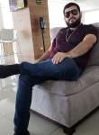 Javier Mendoza, 26  , Wenatchee