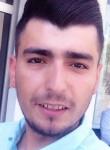 Mustafa, 22, Kahramanmaras