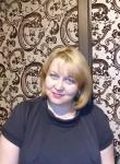 Vika, 41, Yekaterinburg