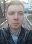 Andrey, 24  , Krasnoturinsk
