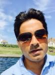 vijay, 31  , Munnar