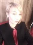 Vera, 31, Moscow