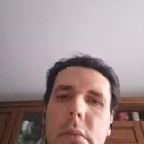 Alessandro, 39  , Castel San Giovanni