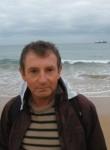 Alexander, 57  , Barcelona