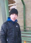 Nikolay, 25  , Chashniki