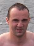 Alexandr, 42  , Vitebsk
