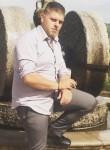 Marco, 22 года, Avellino
