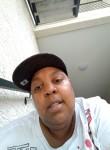 Lucresha, 40  , Houston