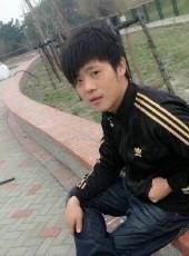 美女, 32, China, Taichung