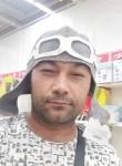 Viktor , 35  , Apostolove