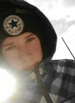 Sergey, 19  , Bolshoy Kamen