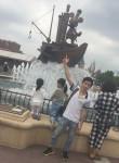 伟, 20  , Pingshan