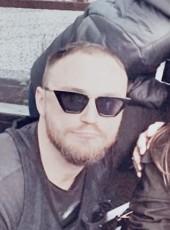 Торий, 30, Russia, Adler