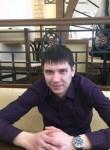 Dimarik, 32  , Yemanzhelinsk