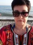Nadezhda, 53  , Sochi