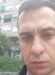 Kike, 36  , L Hospitalet de Llobregat