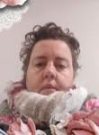 Francesca, 37  , Colle di Val d Elsa