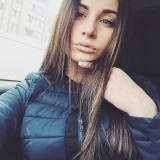 Ekaterina, 22  , Lodz