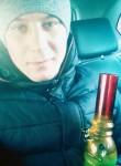 Andrey, 23  , Tengushevo