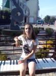 Mariya, 28  , Tulchin