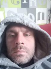 Evgeniy, 38, Finland, Tornio