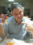 David, 58  , Minsk