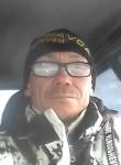 vladimir, 52  , Uryupinsk