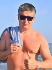 Денис, 38, Россия, Фрязино