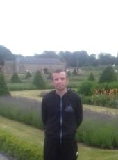 Aleksandr, 37, Ireland, Drogheda