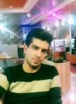 mehrdad, 26  , Yelabuga