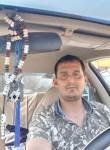 Dzhamshed, 41  , Novosibirsk