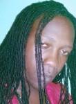 denatra, 36  , Kingston