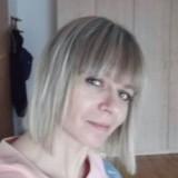elena, 44  , Tavagnacco