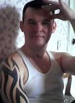 Aleksey, 38  , Izhevsk