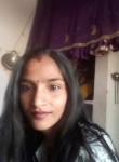 Rakeshpatel, 27  , New Delhi