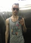 alex, 26  , Ar Rayyan
