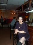 Lyudmila, 47  , Rezh