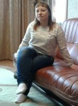 Ekaterina, 31  , Revda