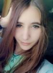 Liliana, 21  , Tashkent