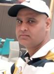 Muhammad, 42  , Madinat `Isa