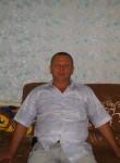 Vitaliy, 49, Kamenskoe